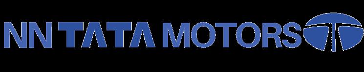 NN Tata Motors Arua