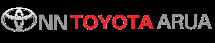NN Toyota Arua