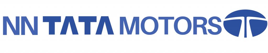 NN Group NN Tata Arua